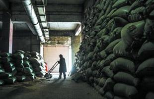 镉超标大米须追根溯源 甚至刮骨疗毒