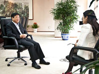 http://www.cqsybj.com/tiyuhuodong/70971.html