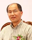 北京师范大学艺术与传媒学院副院长 肖永亮