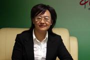 北京化工大学:国际班提供优秀学生3+2学费资助