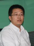 留学e网总裁王涛