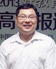 精华学校名师尚友硕:文综考试合理安排时间很重要