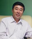光华鼎力名师武俊杰:理综三大工具帮你决胜高考
