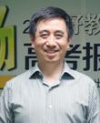 志愿填报专家赵京:志愿填报注重人生规划和自身兴趣相结合