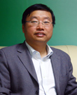 中国农业大学:无门槛转专业面向两个群体