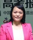 中国传媒大学:今年首次招收经济学类实验班