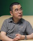 北京外国语大学:招生规模不大 精细化培养