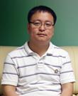 北京理工大学:鼓励按兴趣填报专业 实验班日臻卓越