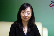 中国人民大学:本科在校生要选择一个暑假参与国际小学期