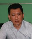 和中留学副总经理郭春阳