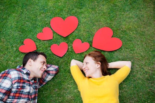 最伤脑筋的7大婚姻问题:金钱家务房事