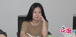 艾尤谈黄虹坚的小说创作