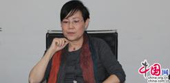 黄虹坚:写作是我生命存在的一种形式