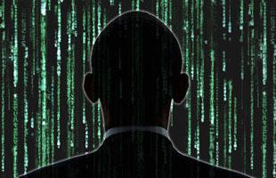军事周刊:美国网袭中国15年