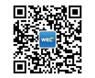 第六届世界环保(经济与环境)大会微信动态