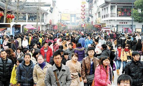 人口老龄化_2012年底人口