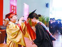 西南财经大学校长赵德武:做正确的事,比正确地做事更重要