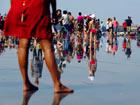 欧洲多国:夏日炎炎[高清]