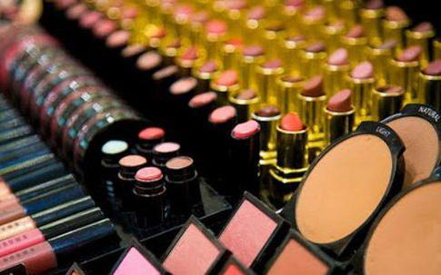日本知名化妝品曝質量問題:消費者出現白斑