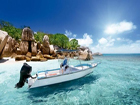 马尔代夫 推荐理由 海岛 潜水靴 印度菜