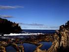 圣诞岛 澳大利亚货币 最美丽的地方