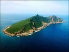 钓鱼岛 主岛 列岛