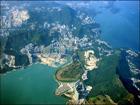 香港岛 简称 港岛