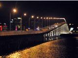 澳門城市夜景[組圖]