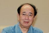 中国人民大学新闻学院院长,原全国政协外事委员会主任、中共中央对外宣传办公室主任赵启正