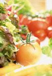 消炎抗衰老 8种蔬果是你皮肤的大救星(组图)