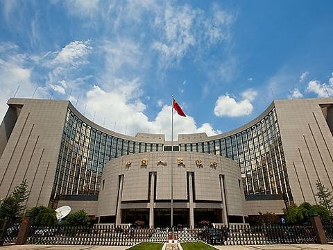 务院同意建立金融监管协调部际联席会议制度_