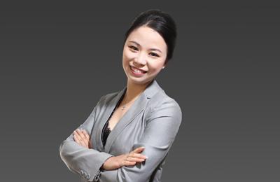 教育名人堂(第四十一期)迈格森国际教育总裁谢琴做客中国网教育频道