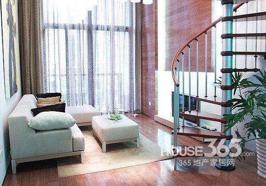 住宅风水财位图解 和事业有关的客厅风水指南