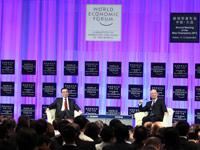 李克強:中國經濟已發展到轉型升級關鍵階段[組圖]