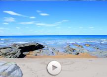 海洋知识竞赛 全国大中学生海洋知识竞赛 海洋生物 蛟龙号 钓鱼岛 国家海洋局 海洋技术 海洋装备 大洋一号 向阳红9号