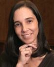 哈佛大学教育研究院Paola Uccelli博士
