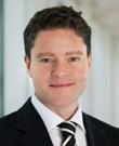 英孚教育全球学术最高负责人Christopher McCormick