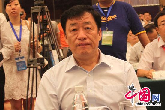 浙江省委常委、<em>宁波市委书记</em>刘奇-财经网