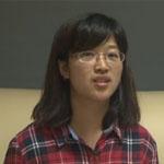 海文名師王丹解讀2014年考研數學大綱