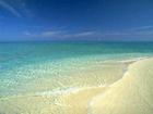 海天外 秘境 西沙群岛