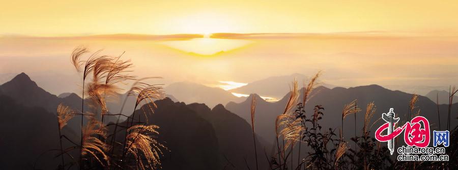 【灵动 】摄于浙江温州雁荡山