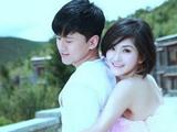 谢娜杨幂小S 女星从丑小鸭到白天鹅神奇经历[组图]