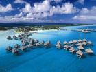 沙巴 马尔代夫 马来西亚航空 红毛猩猩 Resort 落日 Ria 海岛 Rasa Aru