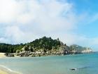湄洲岛 九宝 东方夏威夷 妈祖文化 发祥地 沙滩 妈祖庙 天上圣母 东方麦加 天后