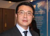 美国慧德学院国际项目主任孙兆亮