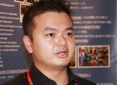美国达拉斯浸会大学(DBU)留学生服务联络人 Jason Chung