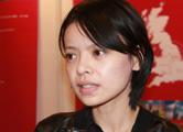 英国谢菲尔德哈勒姆大学北京代表处-媒体与公关经理丁杨