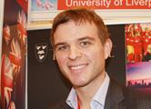 英国利物浦大学国际招聘主管-Dan-Stephenson