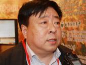 加拿大威廉中学中国区CEO范静