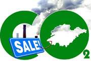 碳交易机制